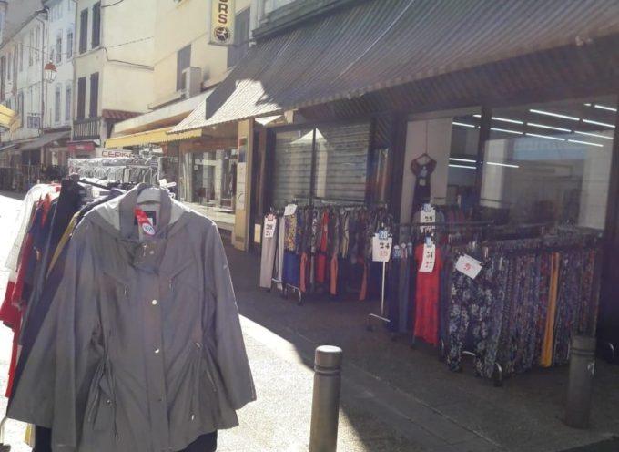 Saint-Gaudens : 15 000 € à gagner lors du Grand Jeu de Noël des commerçants
