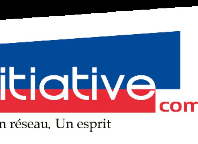 """""""Initiatives Comminges"""" nouveau partenariat avec les Communautés de Communes !"""
