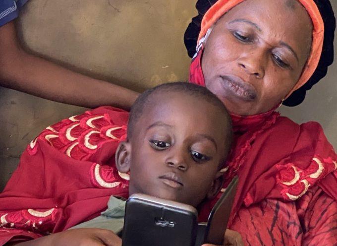 Quand le Volvestre fait battre son cœur au Mali