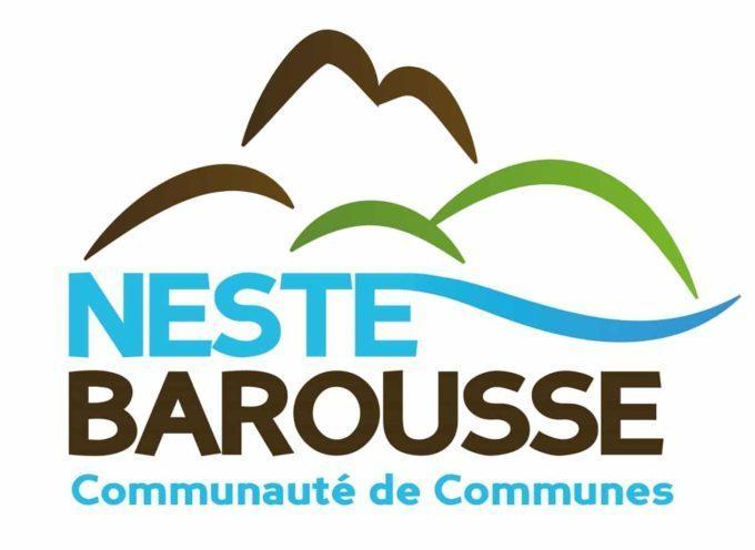 Territoire Neste Barousse Dépistage covid-19