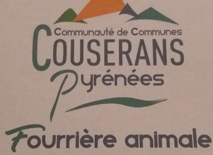 Saint-Girons : Fermeture de la Fourrière animale