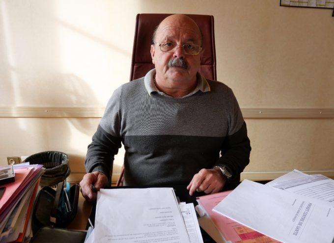 Montréjeau :Le Projet 2021, un centre municipal de santé