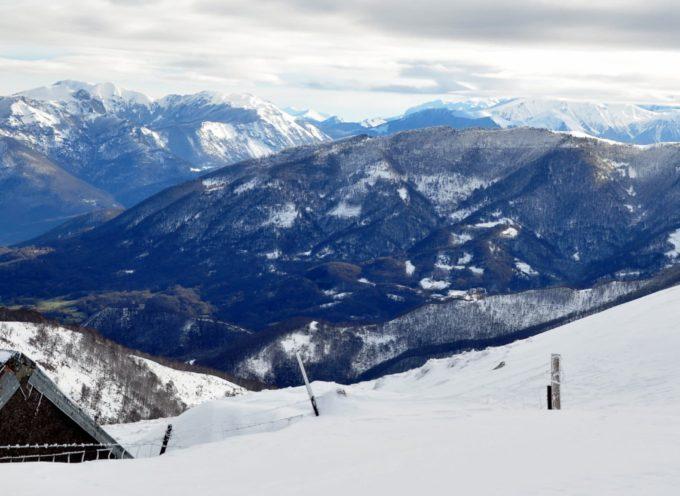 Randonnées hivernales : Les raquettes, ça vous tente ?