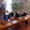 Carbonne : Coordination Gendarmerie-police municipale renforcée