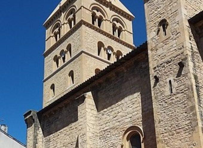 Saint-Gaudens augmente sa population de 346 habitants en 5 ans