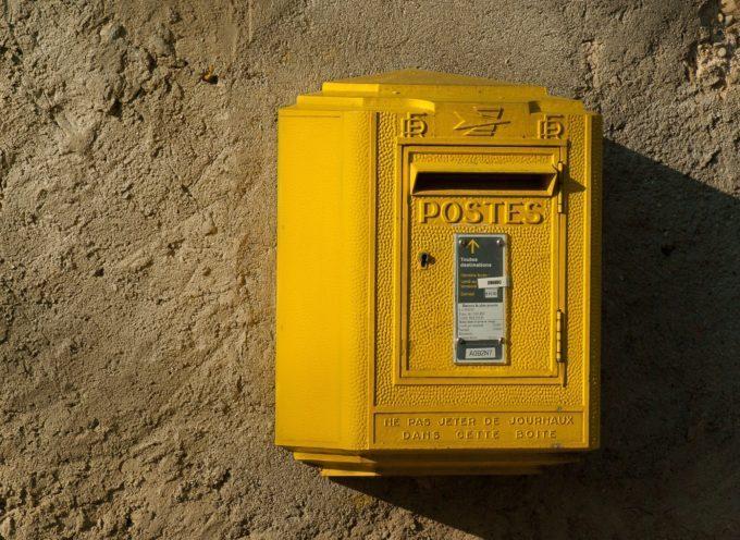 Saint-Sulpice-sur-Lèze : Le service postal sera-t-il maintenu ?