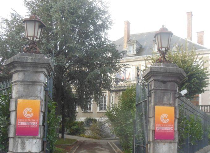 Vaccinations sur Montréjeau et Boulogne-sur-Gesse