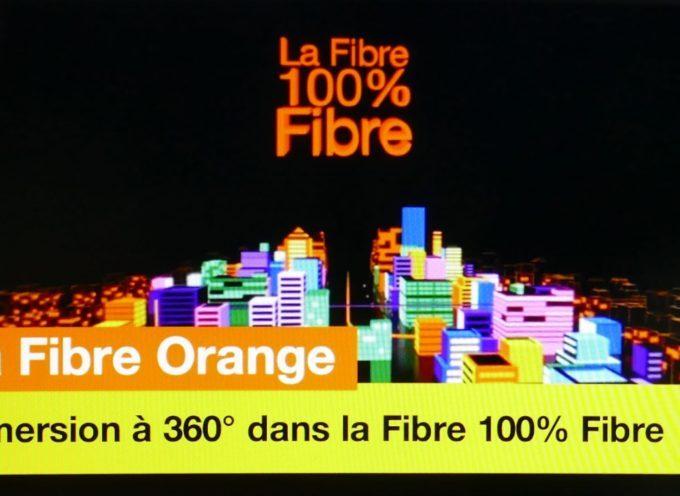 Carbonne : La fibre c'est pour bientôt ?