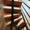 Saint Ignan : SMTC, une entreprise sur la scène du Comminges