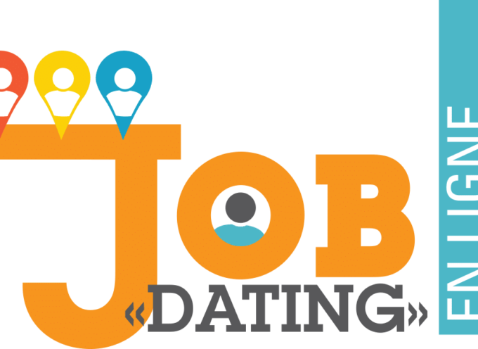 Job dating à l'école supérieure de la banque:  450 postes à pourvoir dans les banques d'Occitanie