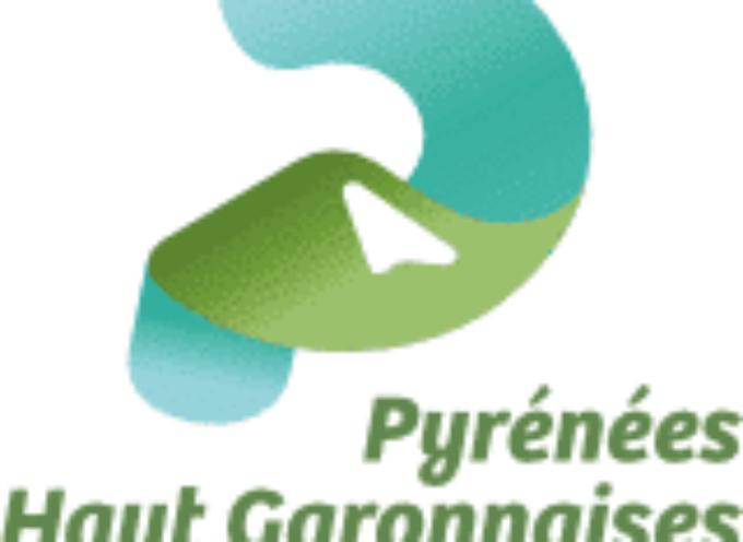 La Communauté de Communes Pyrénées Haut Garonnaises recrute !