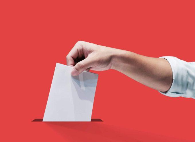 Élection syndicale TPE : le vote est ouvert !