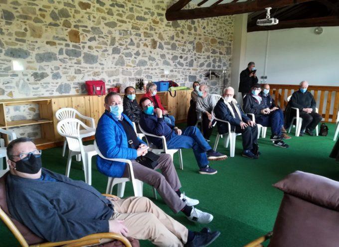 AMRM de Montréjeau : De nombreuses réalisations malgré la pandémie