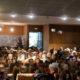 Montréjeau : Appel à manifester par le cinéma les Variétés