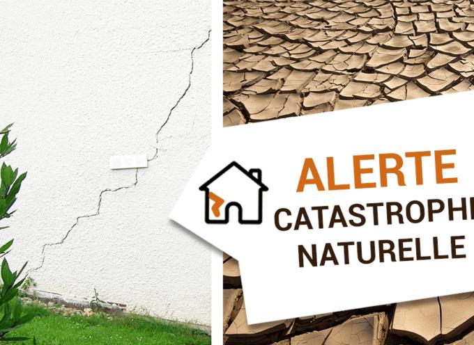 Labarthe Rivière : Reconnaissance de l'état de catastrophe naturelle