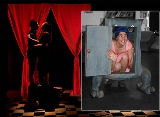 Saint-Gaudens : Que le Théâtre renaisse