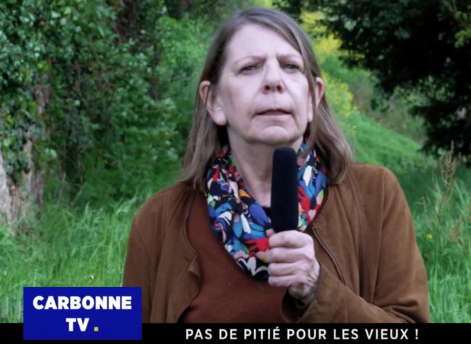 Palmarès du concours des nouvelles de Carbonne : Et les gagnant(e)s sont ? (vidéo)