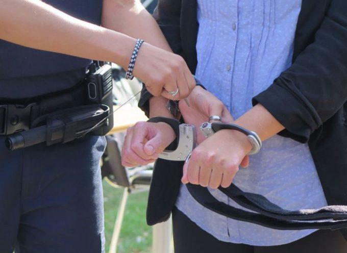 Carbonne : Les auteurs du cambriolage de l'école arrêtés et déférés au tribunal