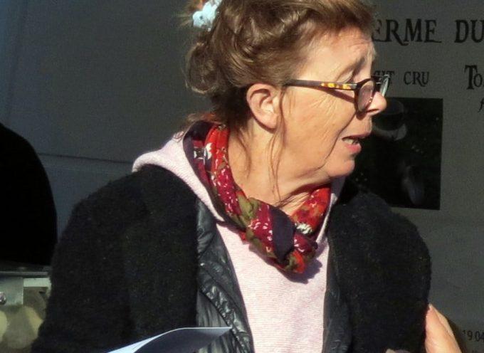 """Concours de """"Nouvelles courtes de Carbonne"""" :  Le Palmarès !"""
