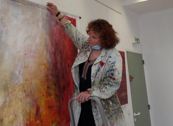 Office de Tourisme à Aspet – Un évènement artistique de résistance!