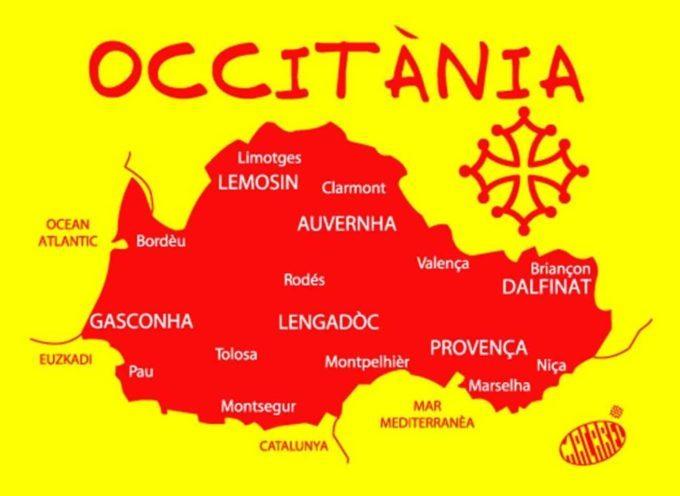 Montréjeau / Comminges  : La loi Molac, une chance pour l'enseignement de l'occitan