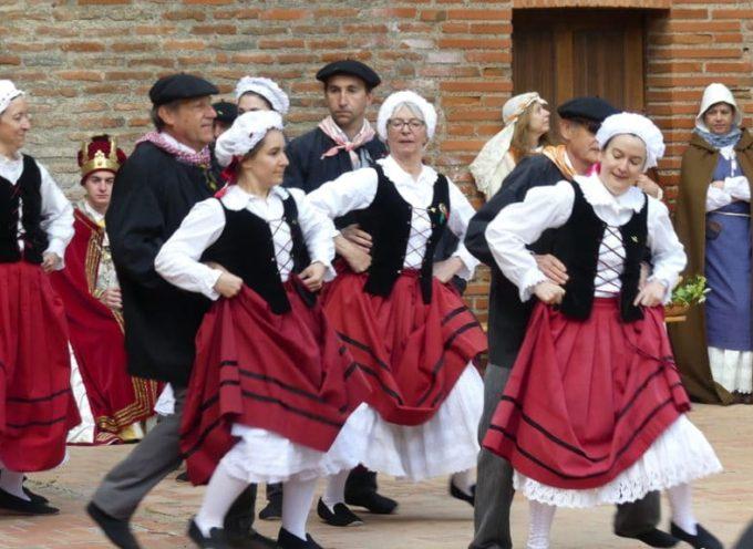 Carole Delga: «La loi sur les langues régionales doit renforcer l'Occitan et le Catalan »