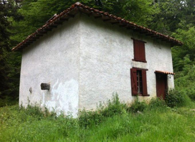Montréjeau / Comminges : Randonnée de confinement