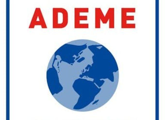 Avec France Relance, les entreprises et collectivités profitent des financements de l'ADEME