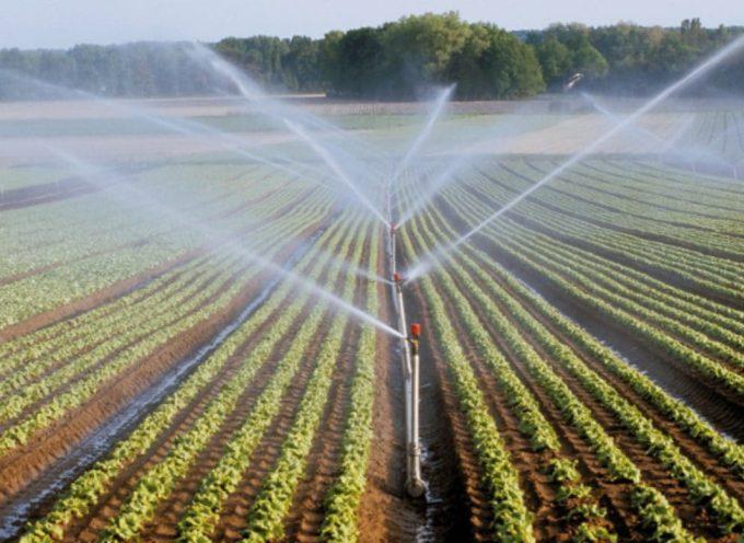 Le Projet de territoire Garon'Amont validé par le Préfet de la Haute-Garonne pour préserver la ressource en eau