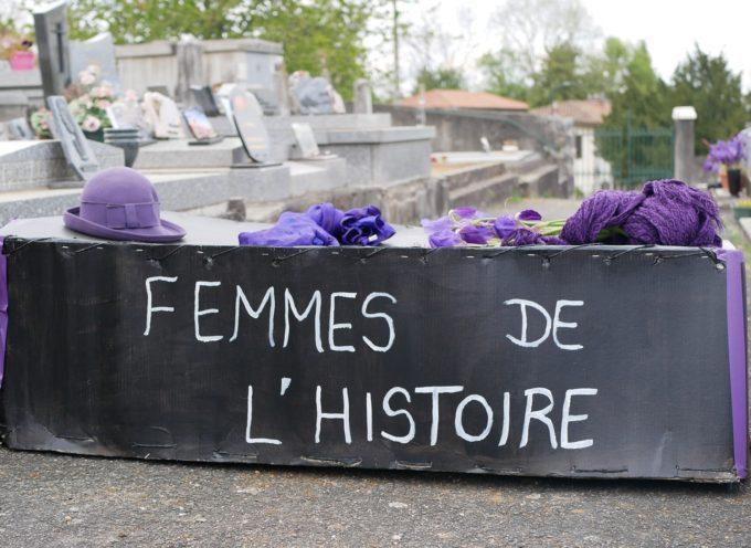 Saint-Gaudens : Pour le 8 Mai, si on n'est pas sur les murs on sera dans la rue