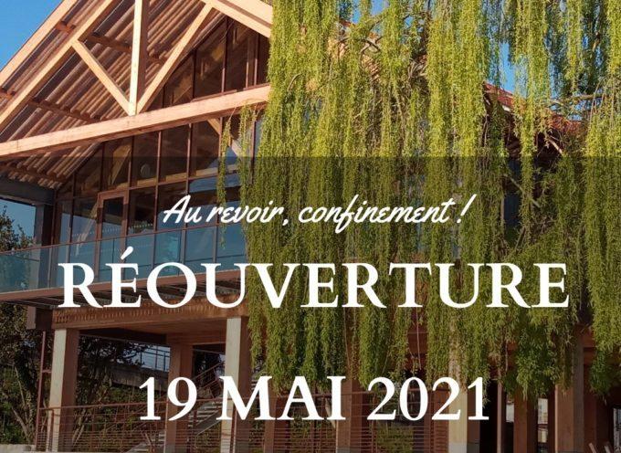 Centenaire du corso fleuri : Voyage dans le temps à la Maison Garonne de Cazères