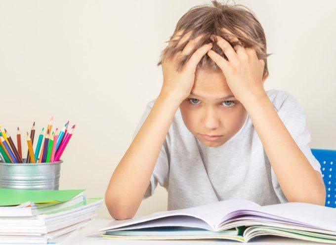 La dyslexie : Une particularité cérébrale qui peut en fait se révéler être une vraie force.