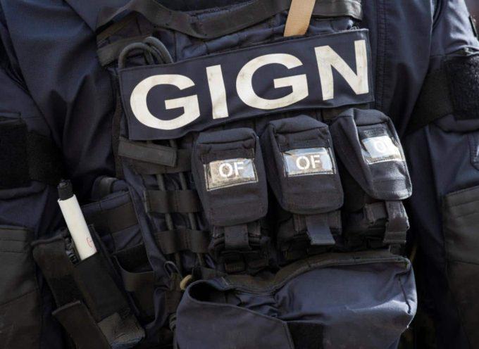 Meurtre de Saint Michel: Le GIGN interpelle l'auteur présumé des faits à Montberaud