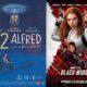 Cinéma : Le Ciné Lumière séances du 28 juillet au 3 août
