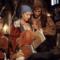 Rieux Volvestre: Le retour de Martin Guerre dans la ville cité