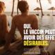 Vaccination anti-Covid – Campagne de sensibilisation  Carole Delga: «Convaincre, partout, tout le temps et rapidement »
