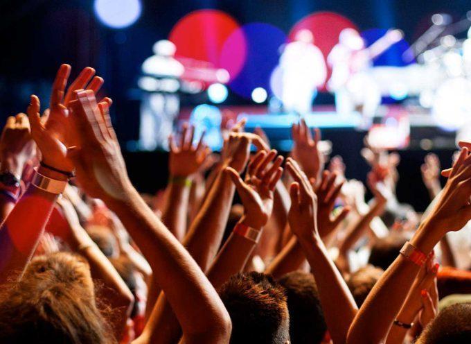 Programmation de la 24e édition du festival 31 Notes d'été Du 12 au 28 août 2021