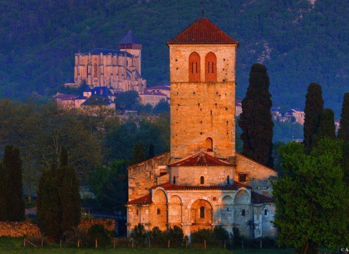 Le 46e Festival du Comminges fait étape à Martres Tolosane et à Cazères