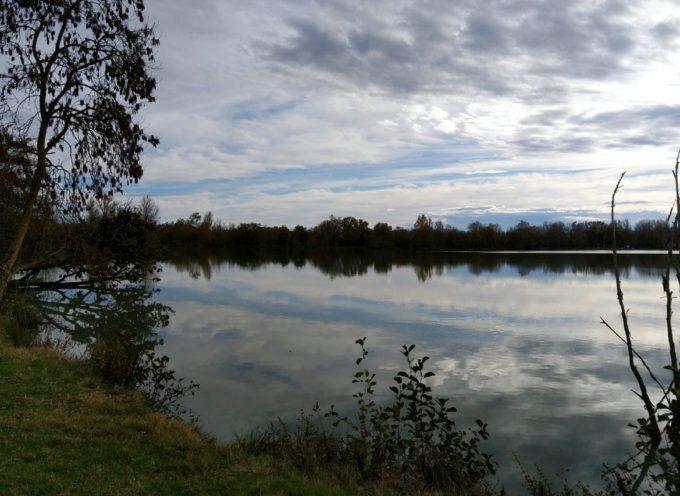 Peyssies : Musique au lac !