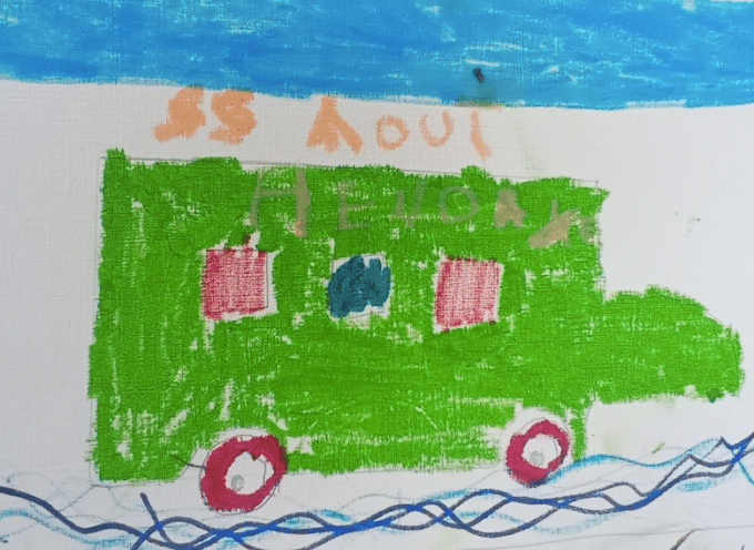 Saint-Gaudens : Une journée à la mer proposée par le PCF Comminges