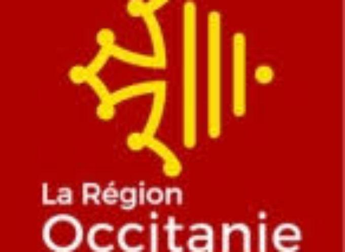 L'Isle en Dodon : Opération Proxivaccin