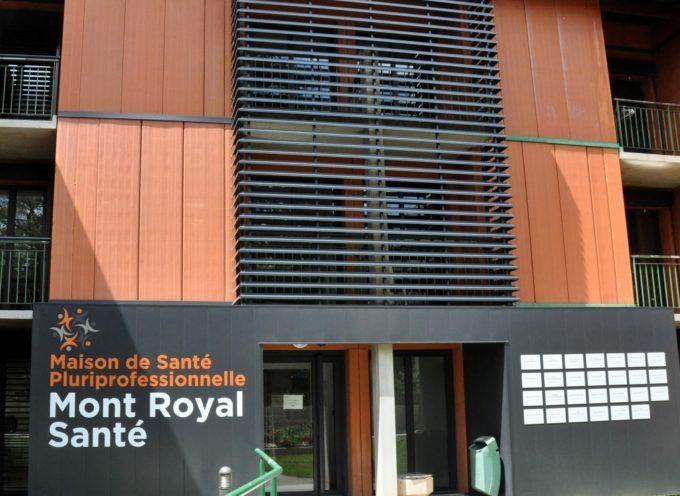 Montréjeau : Le secrétariat de centre de santé est ouvert, les médecins arrivent