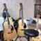 Boulogne-sur-Gesse : Une bourse départementale pour les jeunes musiciens