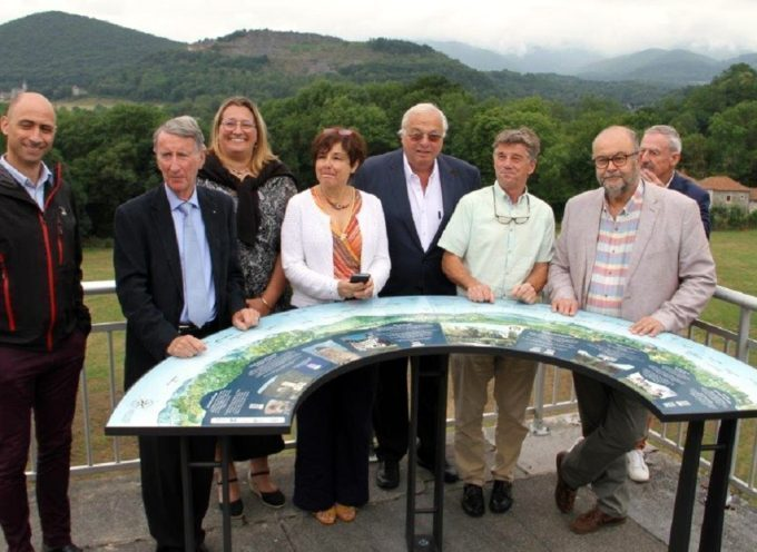 Montréjeau : Appel de l'association ADAM