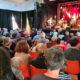 L'auditoire sous le charme de Terranga, à Soueich