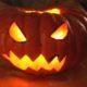 Boulogne-sur-Gesse : Halloween costumé au club de judo