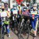 Montréjeau: Les sorties du cyclo-club pour la fin octobre