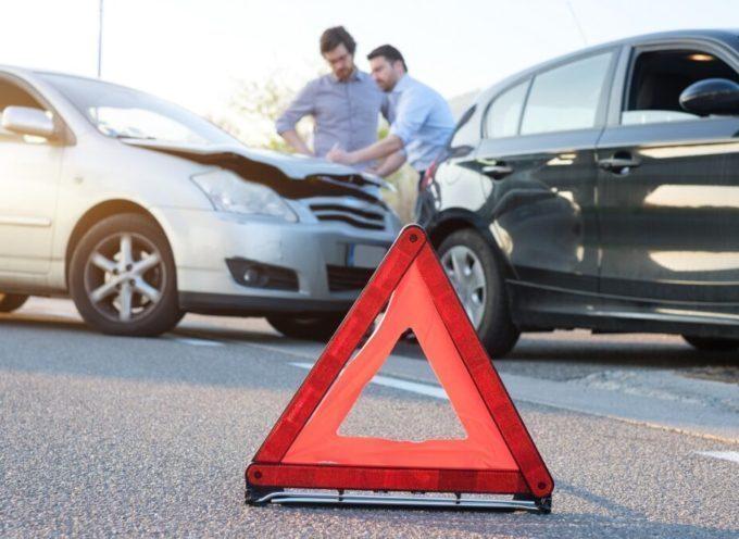 Mercredi 13 octobre, journée nationale de la sécurité routière